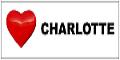 Member LoveCharlotte.biz
