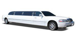 prom limousine service lincoln limo